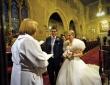 real-wedding-lowri-and-sean-21