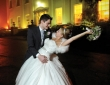 real-wedding-lowri-and-sean-23