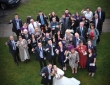 real-wedding-lowri-and-sean-8