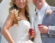 real-wedding-melissa-and-jonjo-15