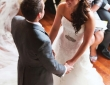real-wedding-reina-and-andrew-12