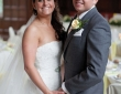 real-wedding-reina-and-andrew-19