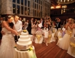 real-wedding-reina-and-andrew-26