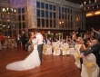 real-wedding-reina-and-andrew-27