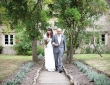 real-wedding-rhiannon-and-will-12