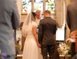 real-wedding-rhiannon-and-will-14