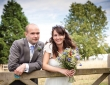 real-wedding-rhiannon-and-will-20