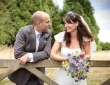 real-wedding-rhiannon-and-will-21