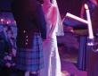 real-wedding-lynsey-and-craig-13