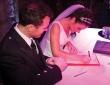 real-wedding-lynsey-and-craig-14