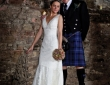 real-wedding-lynsey-and-craig-16