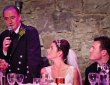 real-wedding-lynsey-and-craig-19