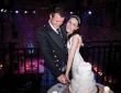 real-wedding-lynsey-and-craig-20