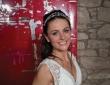 real-wedding-lynsey-and-craig-21