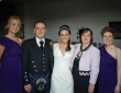 real-wedding-lynsey-and-craig-9