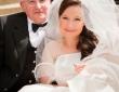 real-wedding-pamela-and-duncan-11