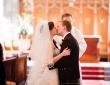real-wedding-pamela-and-duncan-13