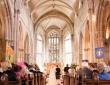 real-wedding-pamela-and-duncan-14