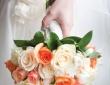 real-wedding-pamela-and-duncan-17