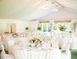 real-wedding-pamela-and-duncan-19