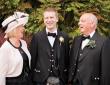 real-wedding-pamela-and-duncan-6