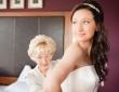 real-wedding-pamela-and-duncan-7