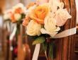 real-wedding-pamela-and-duncan-8