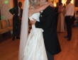real-wedding-carli-and-anthony-16