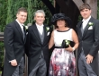 real-wedding-carli-and-anthony-3