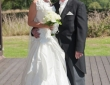 real-wedding-carli-and-anthony-5