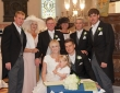 real-wedding-carli-and-anthony-7