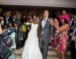real-wedding-cecilia-and-ben-10