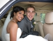 real-wedding-cecilia-and-ben-11
