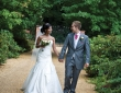 real-wedding-cecilia-and-ben-14