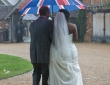 real-wedding-cecilia-and-ben-15