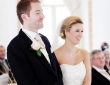 real-wedding-charlotte-and-lester-12