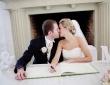 real-wedding-charlotte-and-lester-13
