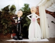 real-wedding-charlotte-and-lester-9