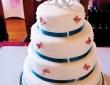 real-wedding-charlotte-and-mark-1