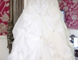 real-wedding-charlotte-and-mark-11