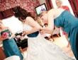 real-wedding-charlotte-and-mark-15