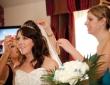 real-wedding-charlotte-and-mark-16