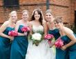 real-wedding-charlotte-and-mark-18