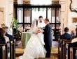 real-wedding-charlotte-and-mark-20