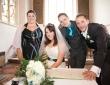 real-wedding-charlotte-and-mark-21