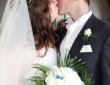 real-wedding-charlotte-and-mark-22