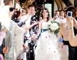 real-wedding-charlotte-and-mark-23