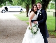 real-wedding-charlotte-and-mark-24