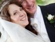 real-wedding-charlotte-and-mark-25