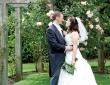 real-wedding-charlotte-and-mark-27